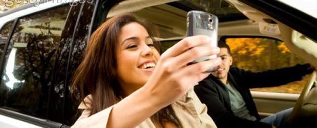 latino-smartphone-usage (1)